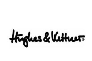 Hughes-Kettner