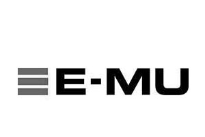 E-MU Synthesizer Studio und DJ Artikel