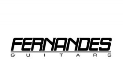 Fernandes Gitarren MIJ Made in Japan