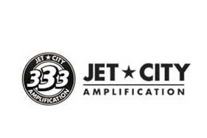 Jet City Amps Speakers