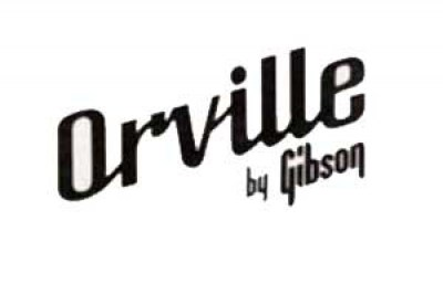 Orville by Gibson MIJ Made in Japan Vintage Gitarren