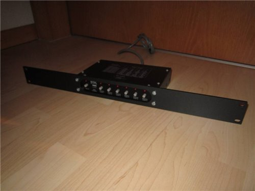 Engl Midi Switch Z11