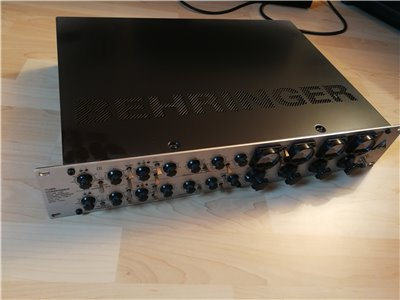 behringer-tube-comp-05
