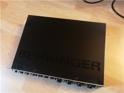 behringer-tube-comp-06