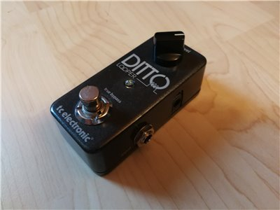 ditto-looper-3