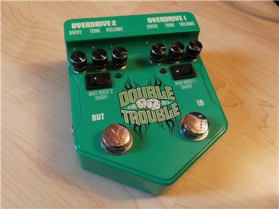 double-trouble-overdrive-1