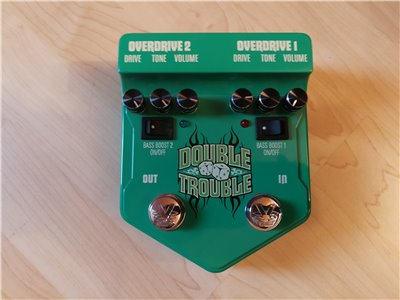 double-trouble-overdrive-3