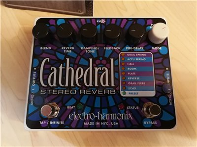 eh-cath-stereo-reverb-2