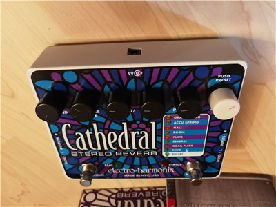 eh-cath-stereo-reverb-5
