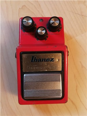 ibanez-cp9-1-1