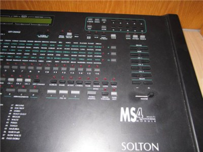 soltonms403