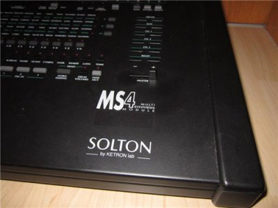 soltonms408
