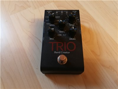 trio-band-creator-1